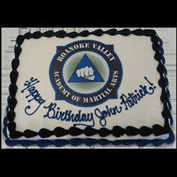 Admirable Birthday Parties In Roanoke Va Krav Maga Roanoke Personalised Birthday Cards Beptaeletsinfo