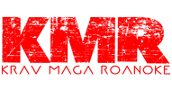 Krav Maga Roanoke Logo